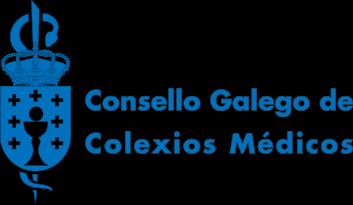 Consello Galego de Colexios Médicos